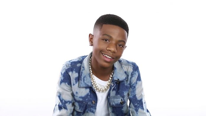 Tootie Raww Age, Net Worth, Height, Parents, Name, Bio, Car, Salary