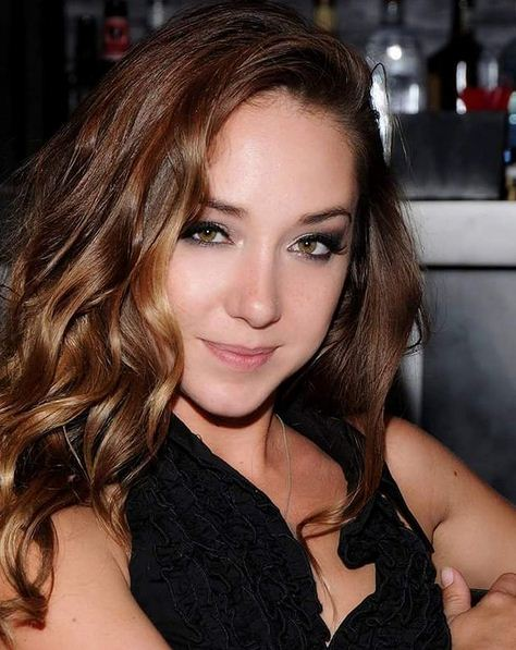 Remy Lacroix Net Worth, Height, Age, Bio, Wiki, Family