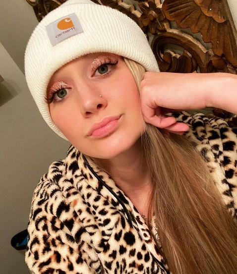 Tasia Alexis Age, Net Worth, Famous Vine, Baby, Hussey, Arrested, Bio