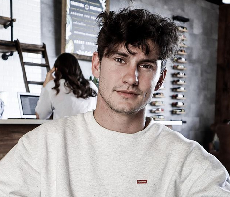 Colby Schnacky Age, Net Worth, Parents, Adopted, Bio, Wiki