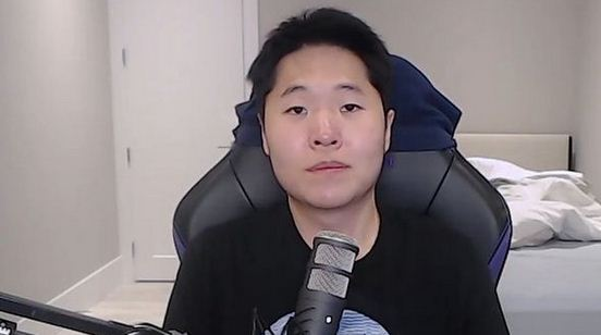 Disguised Toast Height, Net Worth, Girlfriend, Age, Biography