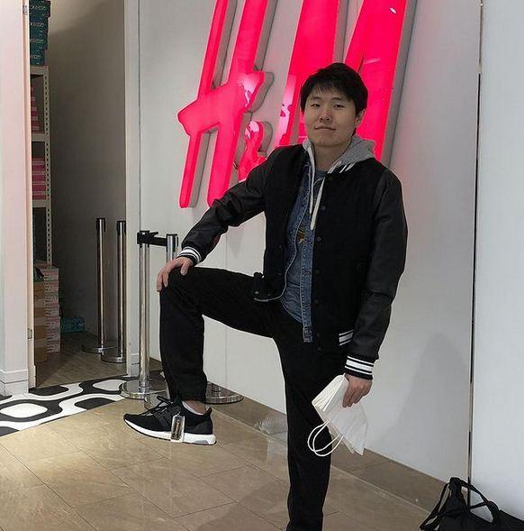 Disguised Toast Height
