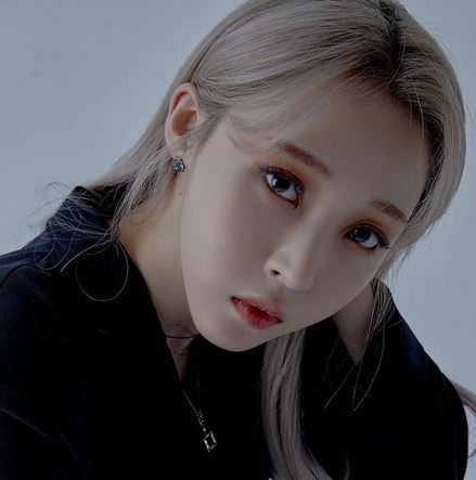 Moonbyul Age, Sister, Real Name, Zodiac Sign, Tattoo, Family